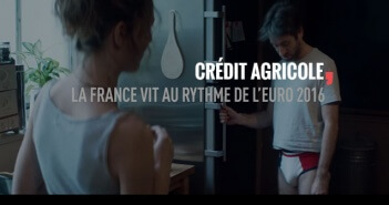 credit_agricole_euro2016