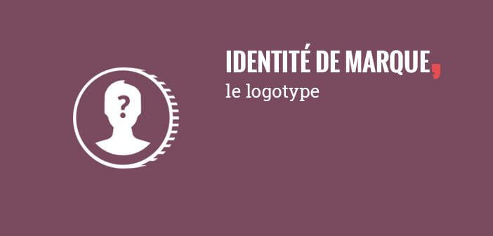 Le logo : la base d'une communication efficace